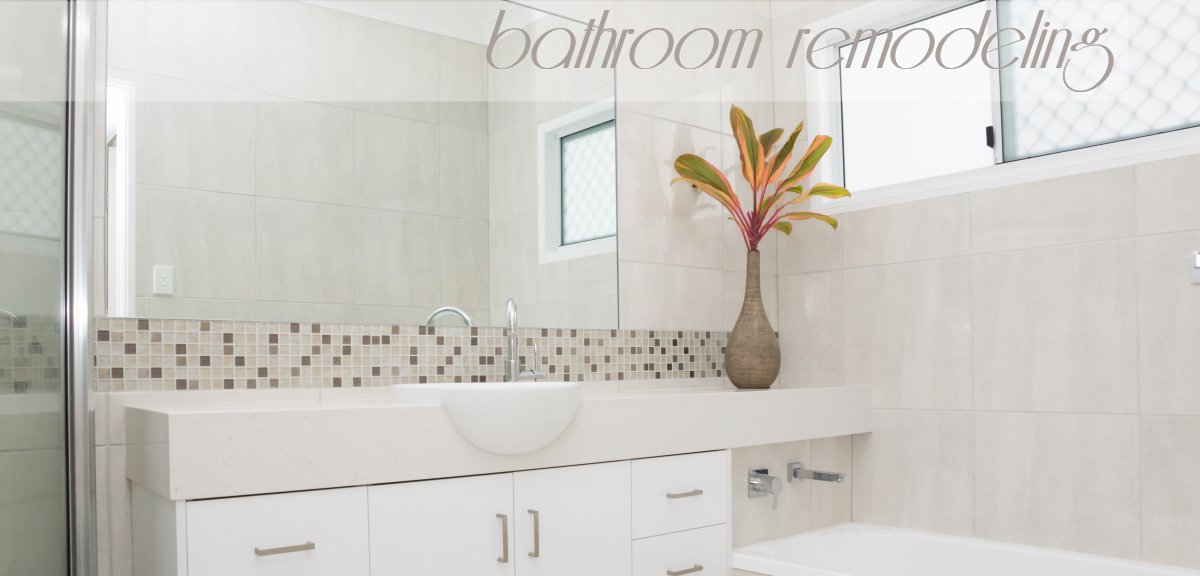 Bathroom Remodeling, Minneapolis, Minnesota, Good To Go Construction