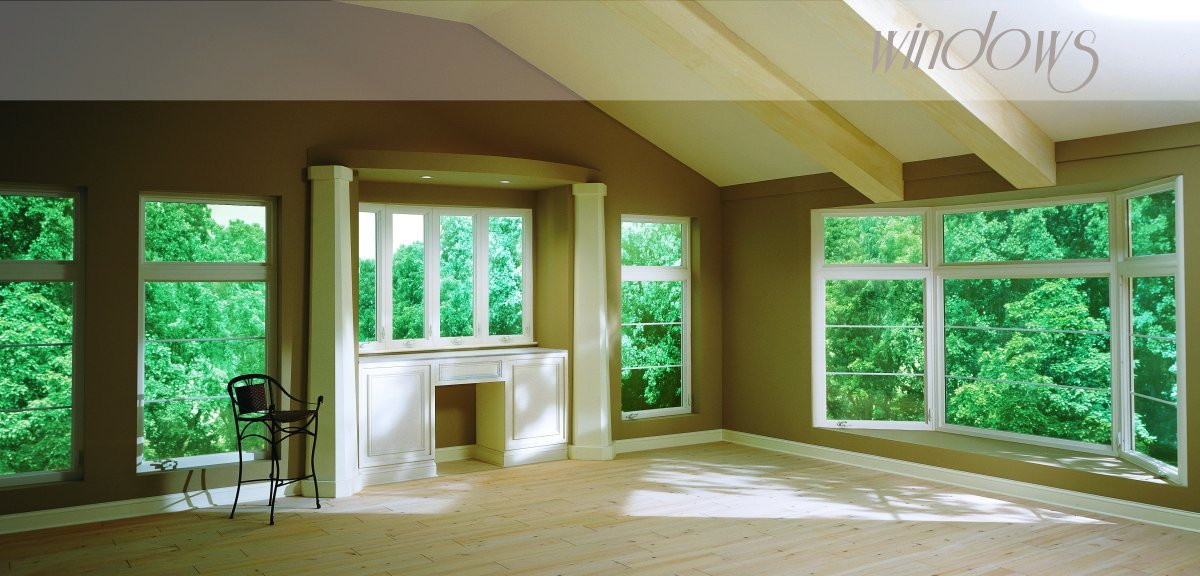 Windows Insert Full Replacement, Lakeville, Minnesota, Good To Go Construction